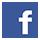 M. W. Orlando CPA, Inc. on Facebook
