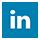 M. W. Orlando CPA, Inc. on LinkedIn