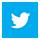 M. W. Orlando CPA, Inc. on Twitter